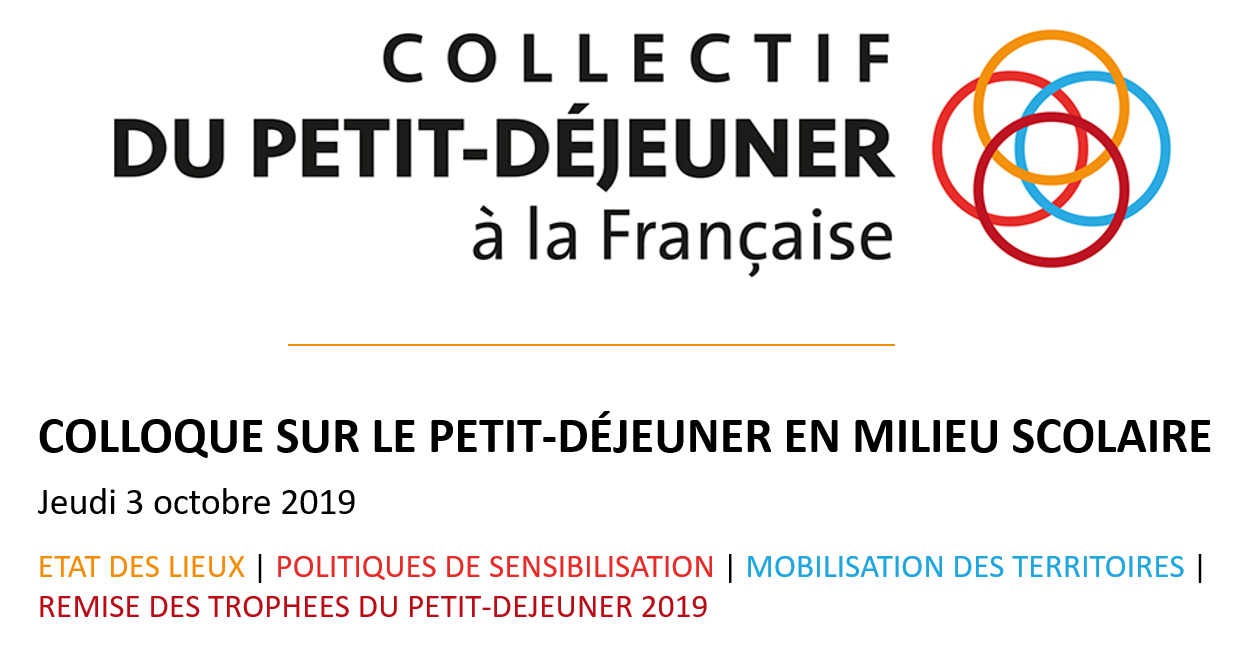 signature Colloque 3octobre